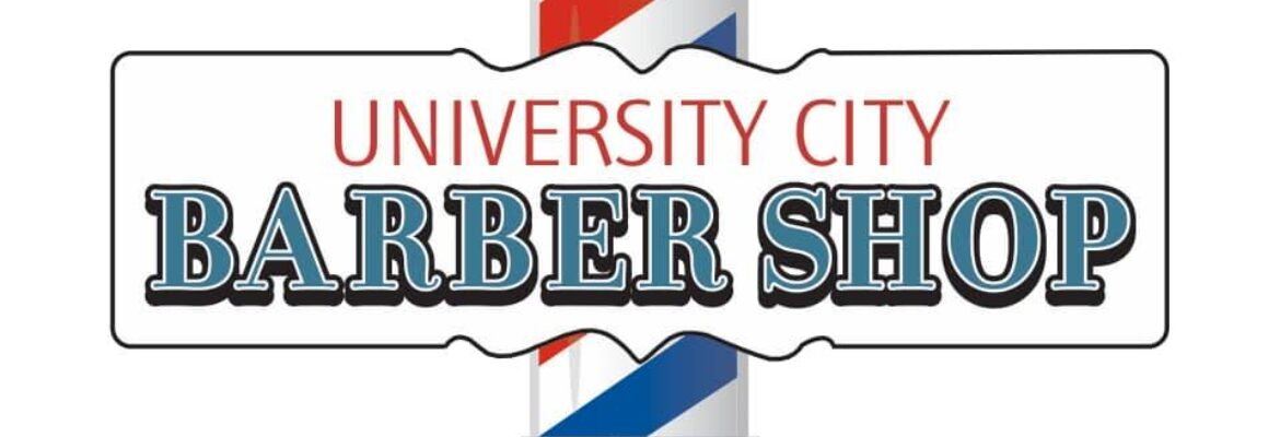 University City Barber Shop