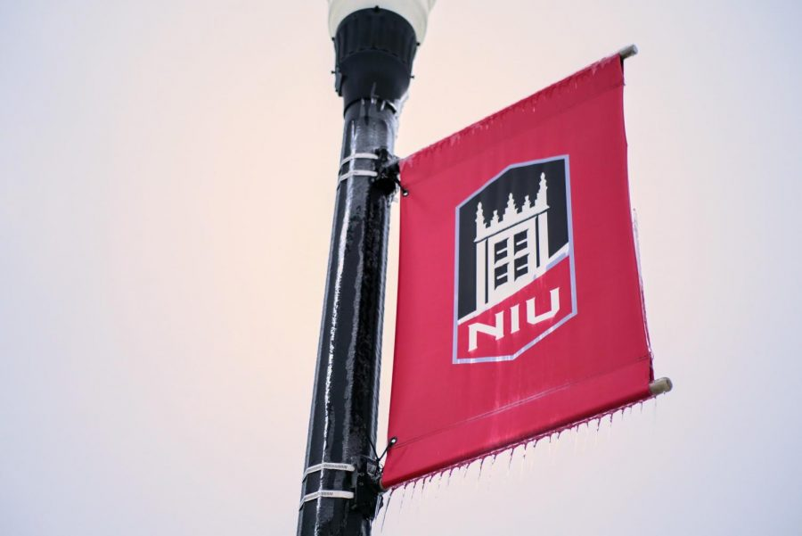 NIU Receives $23.7 Million In Federal COVID-19 Relief Funds