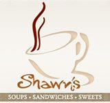 Shawn's