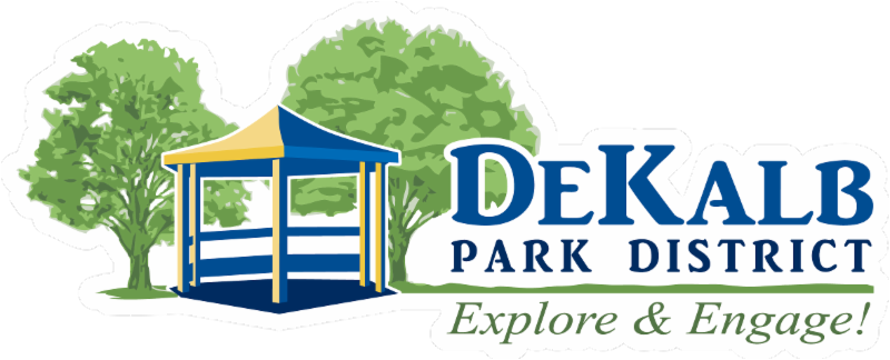 February News at the DeKalb Park District