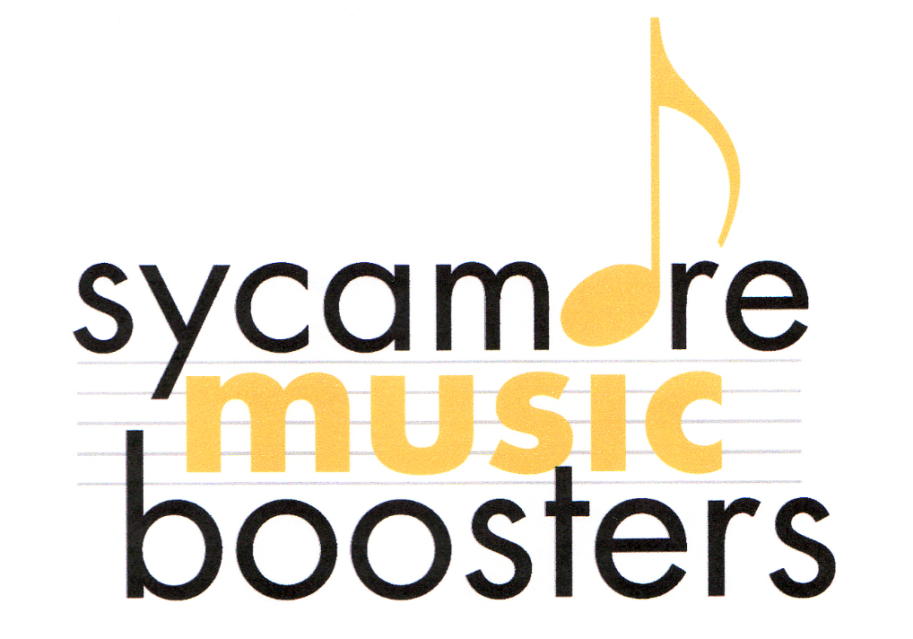 Jennifer McCabe, Michael Kasper Named Sycamore Music Boosters 2021 Hall Of Fame Members