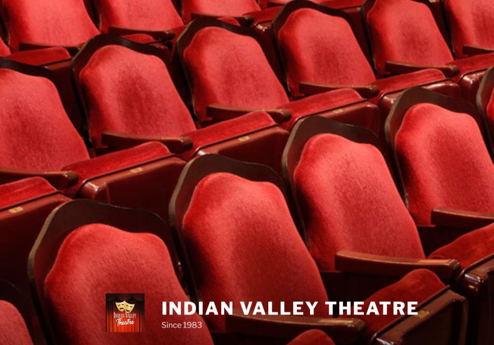 Indian Valley Theatre Announces 2021 Children Summer Workshops