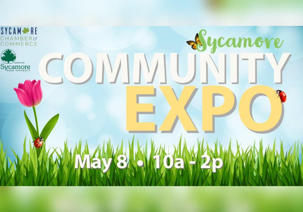 Sycamore Community Expo 2021