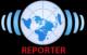ACME News Service